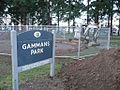 Gammans Park (Portland, Oregon).jpg