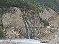Ganish Bridge and Water Fall.jpg
