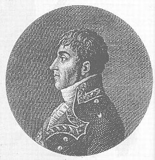 Gregorio García de la Cuesta Spanish general and noble