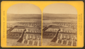 Gardens surrounding the Indian pueblo of Zuni, by O'Sullivan, Timothy H., 1840-1882 2.png