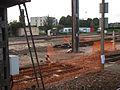 Gare-de-Corbeil-Essonnes - 2012-07-20 - IMG 3138.jpg