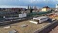 Gare-de-Corbeil-Essonnes - 20130412 184745.jpg