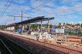 Gare-de-Corbeil-Essonnes - 20130529 093329.jpg