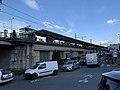 Gare Champigny - Saint-Maur-des-Fossés (FR94) - 2020-10-14 - 1.jpg