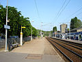 Gare de Boissy-l'Aillerie 05.jpg