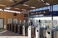 Gare de Créteil-Pompadour - 20131216 105706.jpg