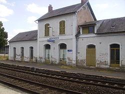 Gare de Nérondes.JPG