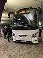 Gare routière de Paris Bercy - un bus vers Menton.jpg