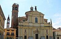 Garlasco parrocchiale.jpg