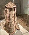 Garment in the Hermitage Amsterdam pic1.jpg