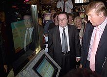 Gary trump casino donald royal casino computer game
