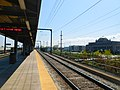 Gary Metro Center Station (26552352902).jpg