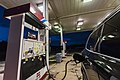 Gas Fueling Station - Minnesota, United States (37352678661).jpg