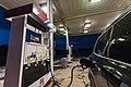 Gas Fueling Station - Minnesota, United States (37352678661).jpg