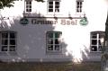 Gaststätte (Biergarten) Grauer Esel Gebäude.png