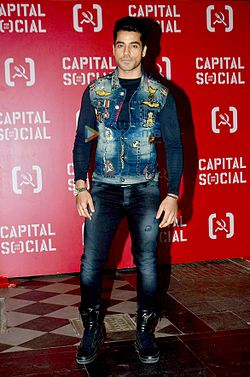 Gautam Gulati at the launch of 'Capital Social'.jpg