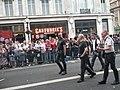 Gay Pride (5897588491).jpg