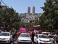 Gay Pride in Haifa 2014 (1).JPG