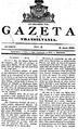 Gazeta de Transilvania, Nr. 4, Anul 1 (1838).pdf