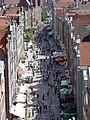 Gdańsk Główne Miasto - Długa Street (4).jpg