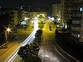 Gece gece - panoramio.jpg