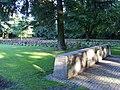 Gedenkstätte verschiedener Nationen (Friedhof Hamburg-Ohlsdorf).jpg