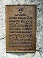 Gedenktafel für die Synagoge in Ihringen.jpg
