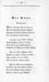 Gedichte Rellstab 1827 171.png