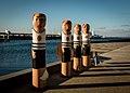 Geelong Sculptures (60549370).jpeg