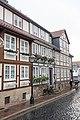 Gelber Stern 12, 13 Hildesheim 20171201 002.jpg