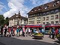 Gelbes Quartier, Bern, Switzerland - panoramio (31).jpg