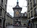 Gelbes Quartier, Bern, Switzerland - panoramio (32).jpg