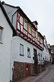 Gelnhausen, Lambertusgasse 7, 001.jpg