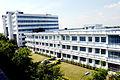 Gen View-2 Integral University.JPG