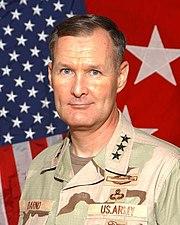 General Barno.jpg