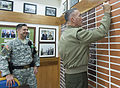 General Dunford Travels to the DMZ 151102-D-PB383-0686.jpg