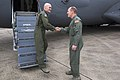 General Everhart visits CRTC 170308-F-AL508-002.jpg