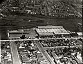 General Motors Holden Ltd Assembly Plant - 1936 (29370786604).jpg