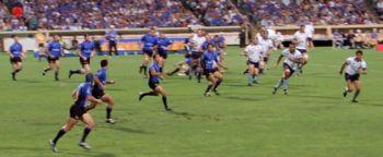 Летние виды спорта 350px-General_Rugby_Union_backplay
