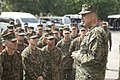 General encourages Marines during Cobra Gold 2013 130222-M-IM838-167.jpg