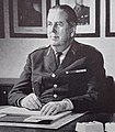 Generalmajor Fale F-son Burman.jpg