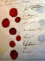 Geneva Convention 1864 from Flickr 160753851 743dd85bb4 o-4.jpg