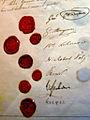 Geneva Convention 1864 from Flickr 160753851 743dd85bb4 o-4.jpg