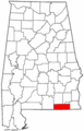 Geneva County Alabama.png