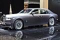 Geneva International Motor Show 2018, Le Grand-Saconnex (1X7A9741).jpg