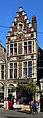 Gent Sint-Veerleplein 13 R01.jpg
