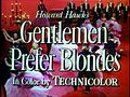 Gentlemen Prefer Blondes Movie Trailer Screenshot (41).jpg