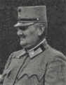 Georg Domaschnian 1917 - 2.png