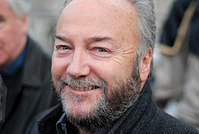 George Galloway 2007-02-24.jpg