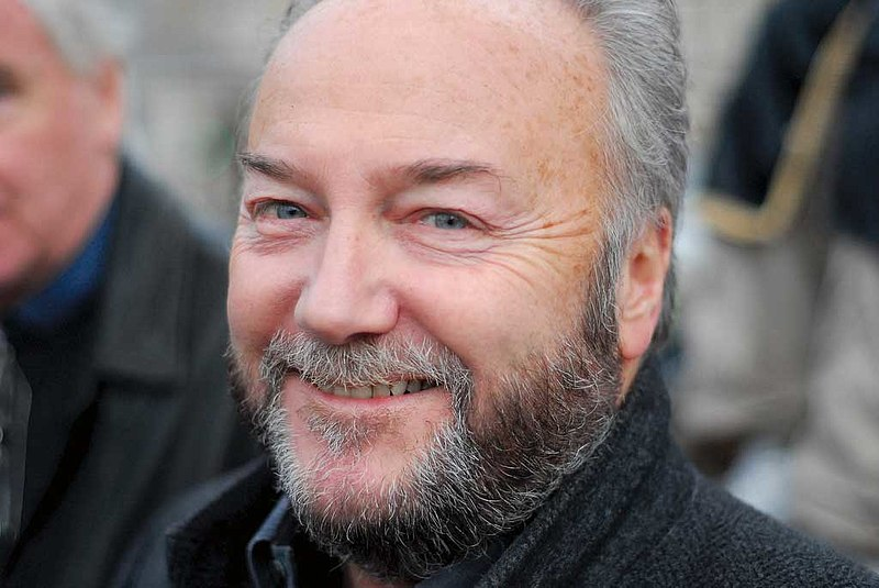 File:George Galloway 2007-02-24.jpg